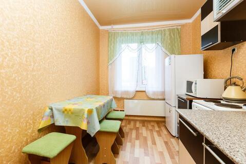 Сдам квартиру на Ленина 29 - Фото 4
