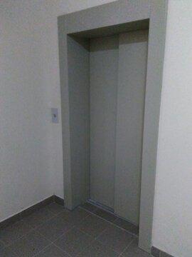 Продажа 1-комнатной квартиры в ЖК Пятницкие кварталы - Фото 4