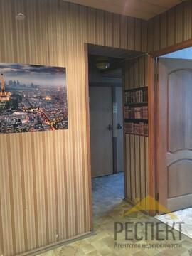 Продаётся 2-комнатная квартира по адресу Перовская 13к1 - Фото 2