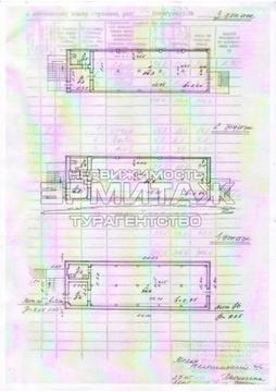 Продажа, производственное помещение, Ярославль, Московский пр-кт - Фото 3