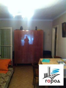 Продажа квартиры, Саратов, Ул. Белоглинская - Фото 3