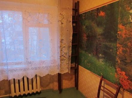 3комнатная квартира пр. стачки- Тружеников - Фото 3