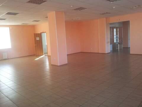 Продажа здания 560 м2 Стрежевой, - Фото 2