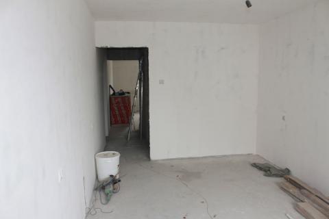 2 комнатная квартира г. Домодедово, ул. Ломоносова, д.10 - Фото 5