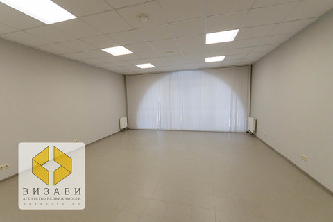 Офисные помещения от 12 до 450 кв.м. Звенигород, Красная гора 1, центр - Фото 4