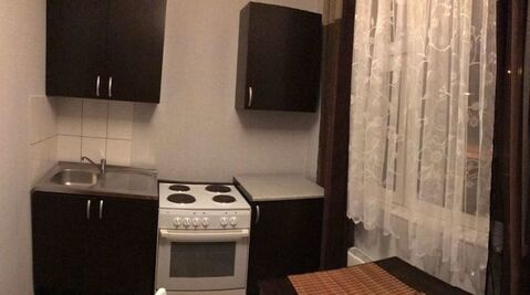 Красивая современная квартира на Щелковской за 30 тыс. - Фото 4