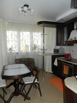 Двухкомнатная квартира. г. Балашиха, ул. Речная, дом 7 - Фото 3