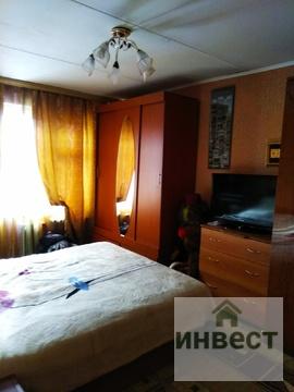 Продается 2х-комнатная квартира Новая Москва пос.Киевский, д.20 - Фото 3