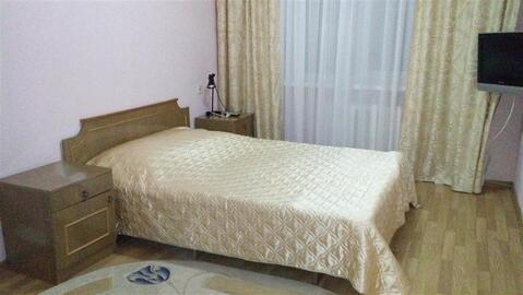 Улица Катукова 16; 2-комнатная квартира стоимостью 17000 в месяц . - Фото 3