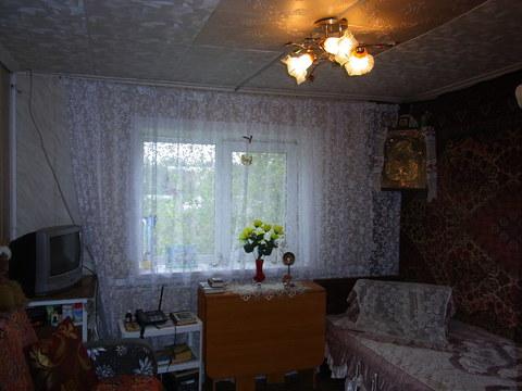 Жилой дом ул.Тургенева - Фото 5
