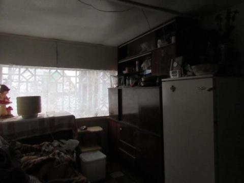 Продажа дома, Иглинский район, Центральная ул - Фото 3