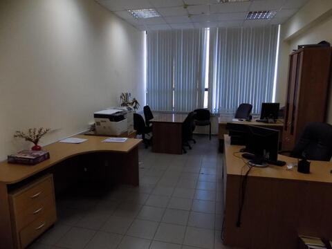 Аренда офиса в Одинцовском районе - Фото 2