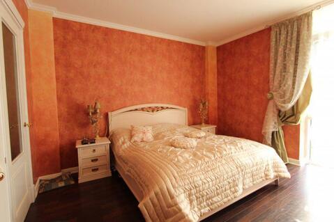 300 000 €, Продажа квартиры, Купить квартиру Юрмала, Латвия по недорогой цене, ID объекта - 313138894 - Фото 1