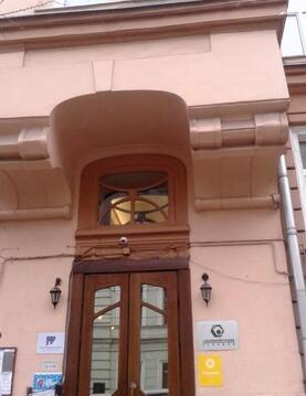 6 ти комнатная квартира - Фото 4