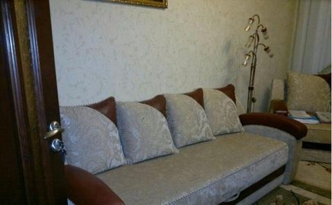 Продается 2-комнатная квартира 51 кв.м. на ул. Грабцевское Шоссе - Фото 5