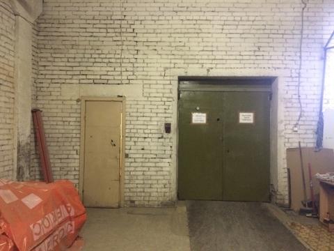 Производственно складской комплекс - Фото 3