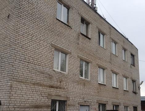 Продается псн. , Пермь г, улица Героев Хасана 92 - Фото 3