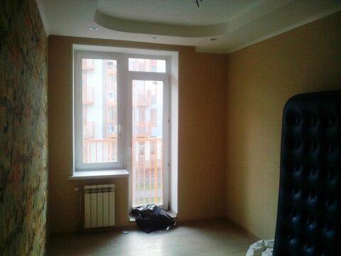 Продается 1-я квартира в ЖК Дальнее итино д. Брехово, Солнечногорский р - Фото 5