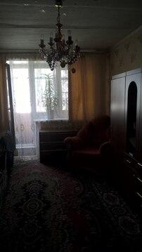 Продаётся 2-комн. квартира в г. Кимры по пр-ду Титову, 16 - Фото 2