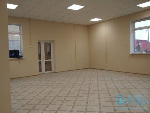 Новый магазин в Гатчинском районе. - Фото 3