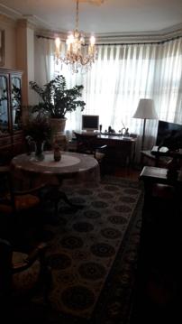 3х комнатная квартира у метро Алексеевская / проспект Мира 108 - Фото 5