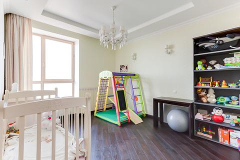 Квартира в Хорошево-Мневниках - Фото 5