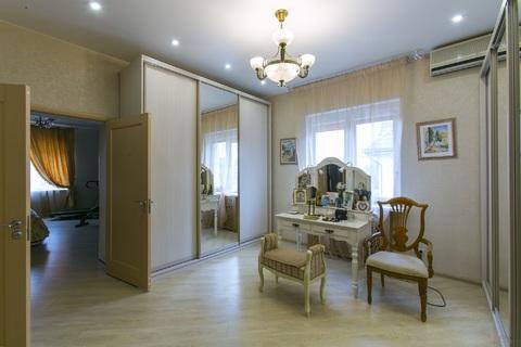 Просторный коттедж в Щербинке, Москва - Фото 3