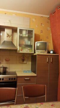 Продажа однокомнатной квартиры Лихачевское ш. 1 к 4 - Фото 4