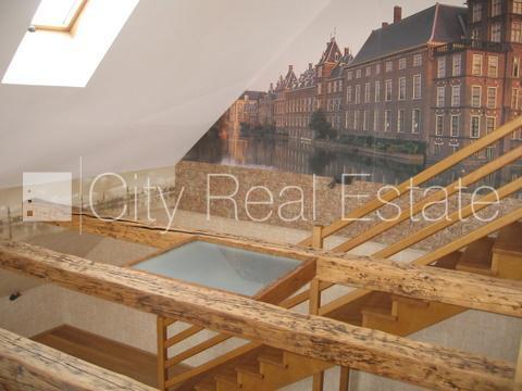 Продажа квартиры, Улица Йeкаба - Фото 3