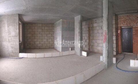 Продажа 2 комнатной квартиры в Коммунарка (Липовый парк ул) - Фото 5