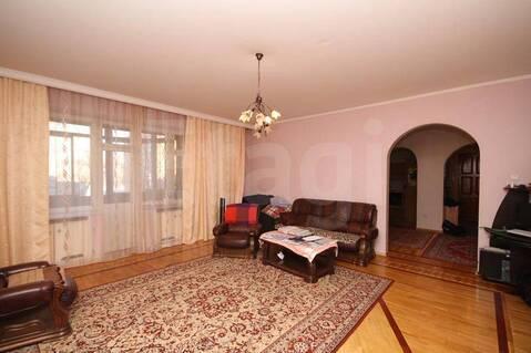 Продам 3-комн. кв. 132.5 кв.м. Тюмень, Пржевальского - Фото 2