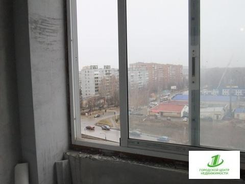 1кк на ул Зелинского - Фото 5