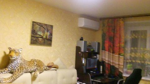 Продам квартиру в Селятино. - Фото 1