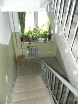 Продажа квартиры, Улица Саулгожу - Фото 3