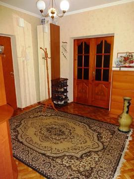 Продается квартира в пос.Сосновка (гп Кубинка) - Фото 5