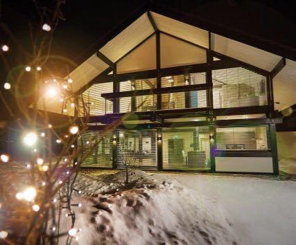 Дом Fachwerk в Климовске, Подольск - Фото 1