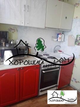 Продам 2-ную квартиру Зеленоград корп 918 Один взрослый собственник - Фото 2