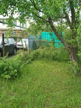 Дачный участок в СНТ Колос - Фото 4