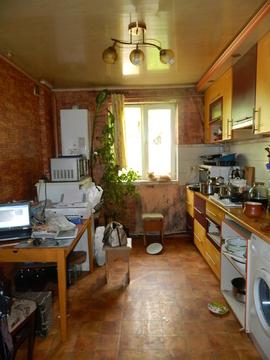 Дом в Симферополе под бизнес и проживание - Фото 4