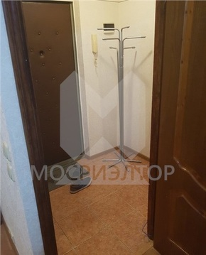 Продажа квартиры, м. Севастопольская, Балаклавский пр-кт. - Фото 4