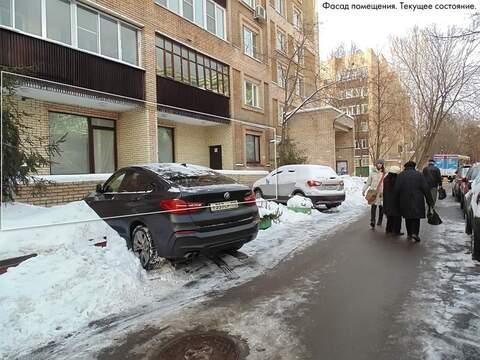 Псн в собственность от 22 кв.м, м.Пушкинская - Фото 4