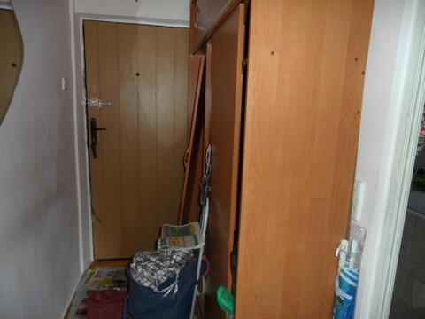 1 квартира в Ялте по ул.Кривошты - Фото 1