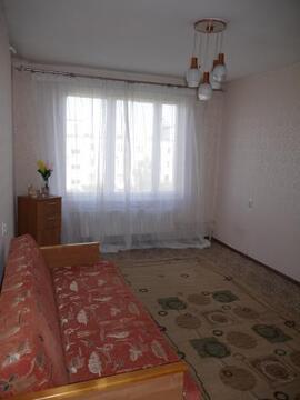 Продажа 1-комнатной квартиры в районе м. Бабушкинская - Фото 1