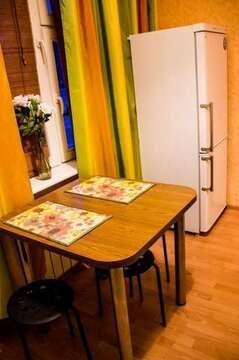 Комната ул. Чапаева 21 - Фото 4