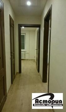 3 комнатная квартира Щербинка ул. Юбилейная д.16 - Фото 5