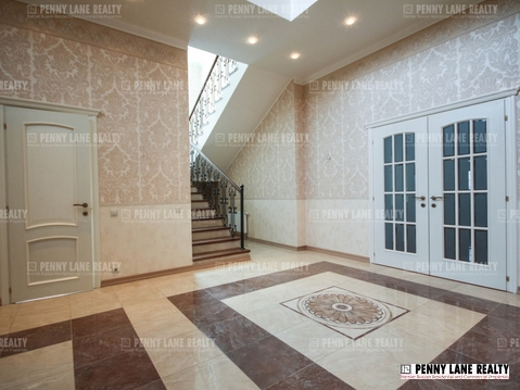 Продажа дома, Бачурино, Сосенское с. п. - Фото 5