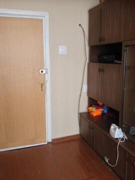 Продается комната м. Перово - Фото 2