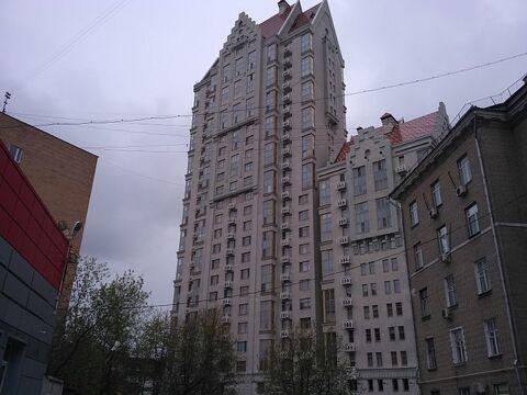 Продается 1-комн. квартира 205.5 м2 - Фото 2