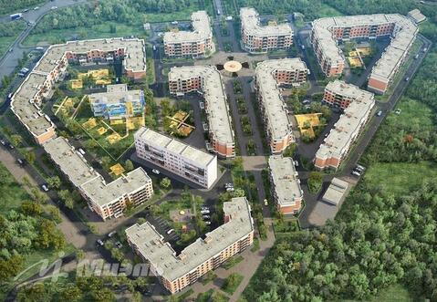 Продажа квартиры, Суханово, Ленинский район - Фото 4