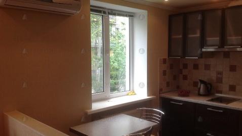 Продажа 3-комнатной квартиры в Партените - Фото 2